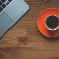 cup-of-coffee-1280537_1920