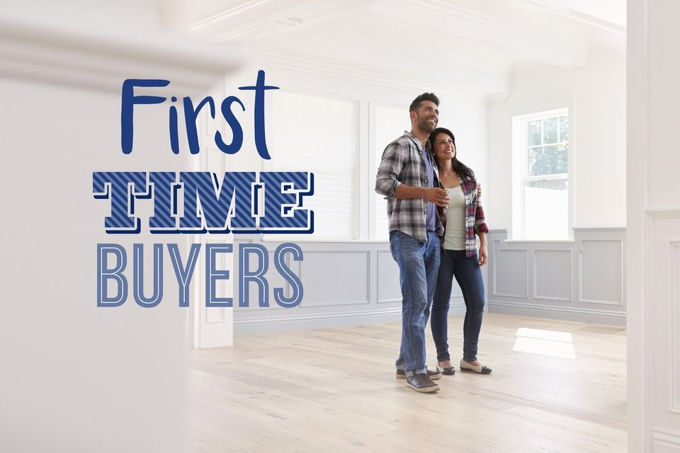 First+time+buyers 960w